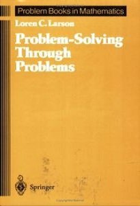 Problem Solving Through Problems free download