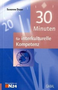 30 Minuten für interkulturelle Kompetenz free download