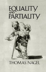 Equality and Partiality free download