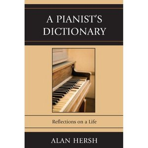 A Pianist's Dictionary: Reflections on a Life free download