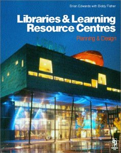Libraries Learning Resources Centres free download