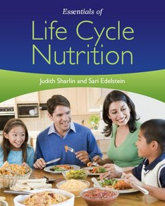 Essentials of Life Cycle Nutrition free download