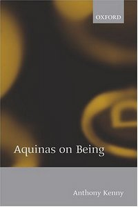 Aquinas on Being free download