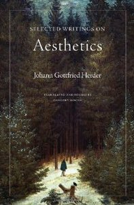 Selected Writings on Aesthetics free download