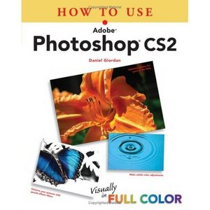 How To Use Adobe Photoshop CS2 free download