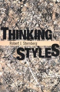 Thinking Styles free download