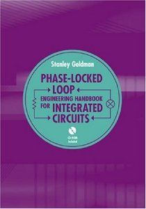 Phase-Locked Loops: Engineering Handbook for Integrated Circuits free download