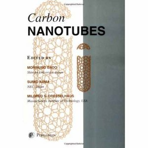 Carbon Nanotubes free download