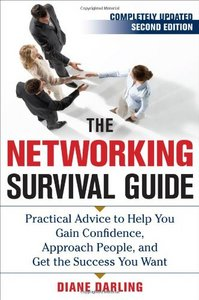 The Networking Survival Guide free download
