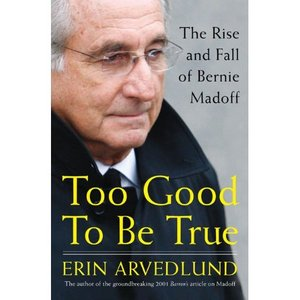 Too Good to Be True: The Rise and Fall of Bernie Madoff free download