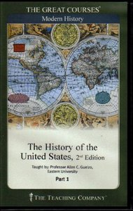 History of the United States free download
