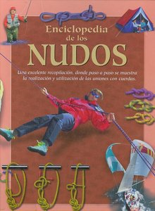 Encyclopedia de los nudos free download