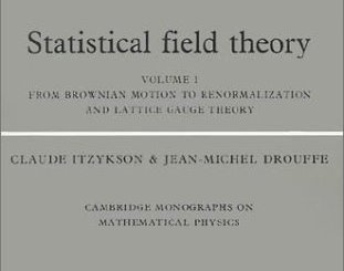 Statistical Field Theory: Volume 1, From Brownian Motion to Renormalization and Lattice Gauge Theory free download