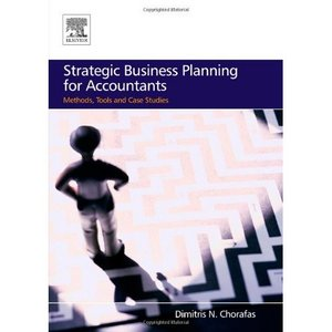 business reports organize planning