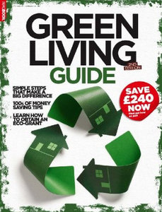 Green Living Guide free download