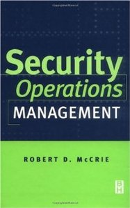 Security Operations Management free download