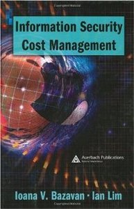 Information Security Cost Management free download
