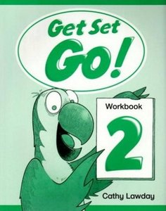 Get set Go! 2: Workbook and Tests free download