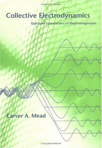 Collective Electrodynamics: Quantum Foundations of Electromagnetism free download