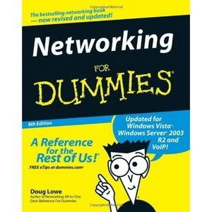 networking for dummies pdf free download