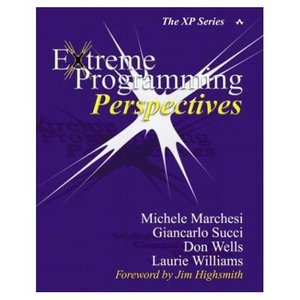 Extreme Programming Perspectives free download