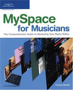 MySpace for Musicians free download