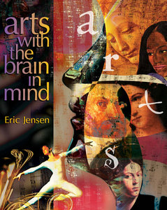 Arts With the Brain in Mind free download