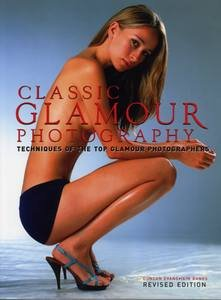 Classic Glamour Photography free download
