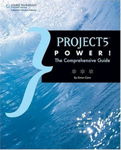 Project5 Power! free download