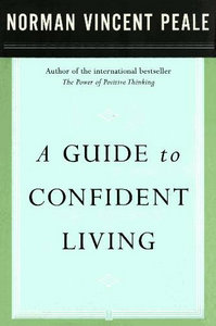 A Guide to Confident Living free download