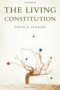 The Living Constitution (Inalienable Rights) free download