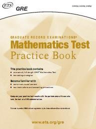 Mathematics test.Practice book free download
