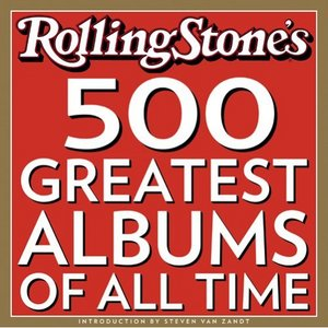 Rolling Stone`s 500 Greatest Albums of All Time free download