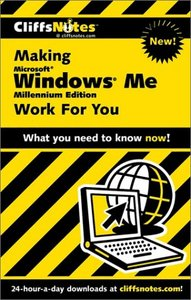 Making Microsoft Windows Me Work For You free download