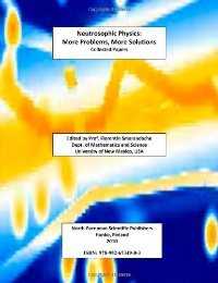 Neutrosophic Physics: More Problems, More Solutions / Collected Papers free download