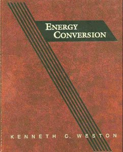 Energy Conversion free download