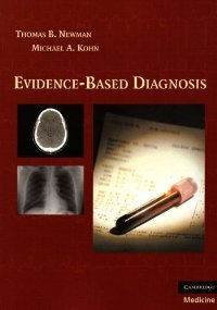 Evidence-Based Diagnosis free download