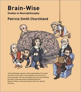Brain-Wise: Studies in Neurophilosophy free download