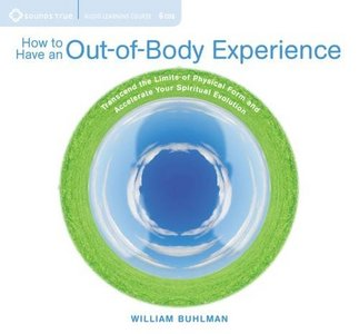 How to Have an Out-Of-Body Experience free download