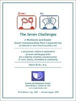 The 7 Challenges for Better Communication free download
