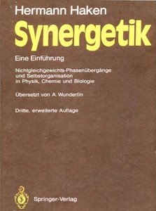 Synergetik,3 Auflage free download