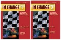 In Charge 1 and 2 free download