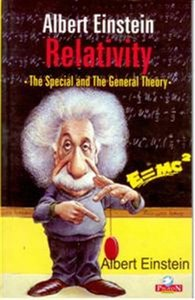 Albert Einstein Relativity free download