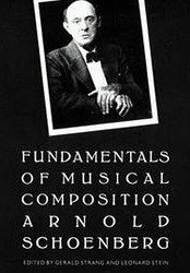 Fundamentals of Musical Composition free download