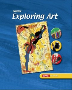 Exploring Art, Student Edition free download