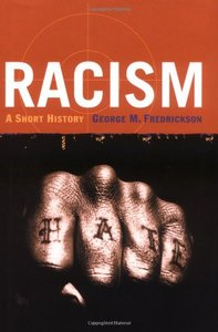 Racism: A Short History free download