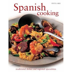 Spanish cooking traditional dishes and regional specialities free spanish cooking traditional dishes and regional specialities publisher apple press english 01 10 2008 isbn 10 1845432908 file type pdf 168 forumfinder Image collections