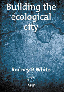 Building the Ecological City free download
