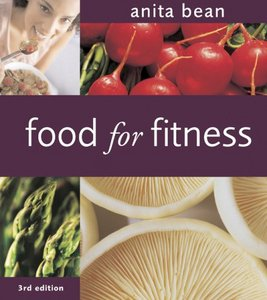 Food for Fitness - Full Coloured 3rd Edition free download