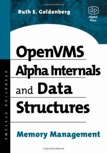 OpenVMS Alpha Internals and Data Structures: Memory Management free download